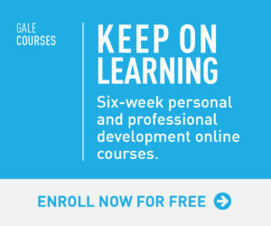 Online Learning Anytime