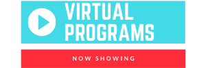 Virtual Programs Now Showing Button Click to access Virtual Programs Page