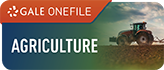 link to PowerLibrary's Gale Agriculture