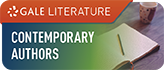 link to PowerLibrary's Gale Contemporary Authors