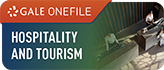 link to PowerLibrary's Gale Hospitality and Tourism