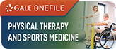link to PowerLibrary's Gale Physical Therapy and Sports Medicine