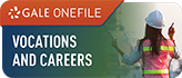 link to PowerLibrary's Gale Vocations and Careers