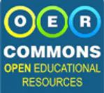 link to Opern Educational Resources Commons page and organization