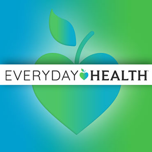 link to free resource Everyday Health