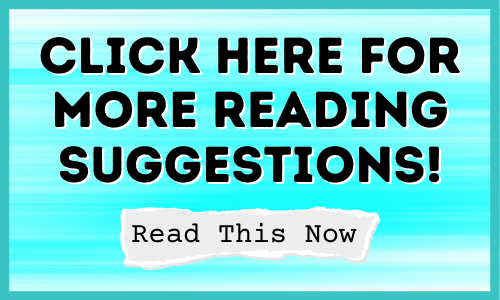 More Reading Suggestions