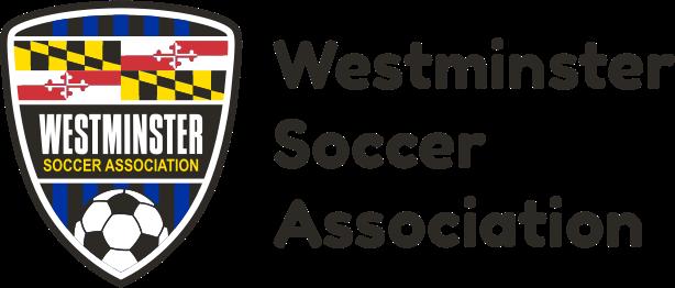 Westminster Soccer Assocation