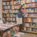 My Book Reading TBR list of 2021
