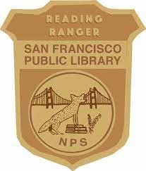 SFPL Reading Ranger
