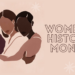 Women's History Month Books To Read 2021