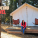 Mendocino Things To Do California Travel Guide