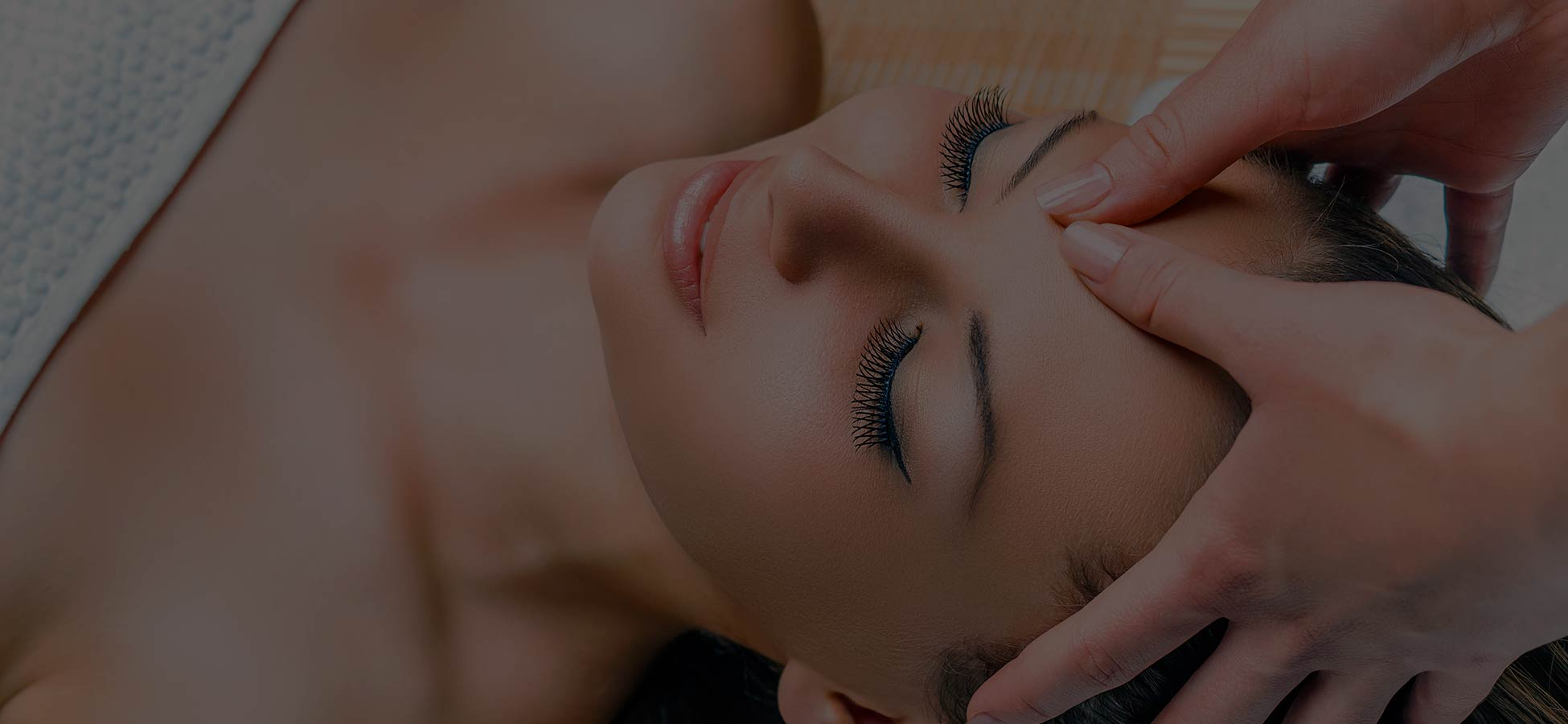 Cranial Sacral Therapy Phoenix