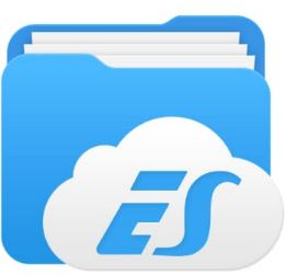 Download ES File Explorer for PC Windows 10, 8, 8.1 for free 2020
