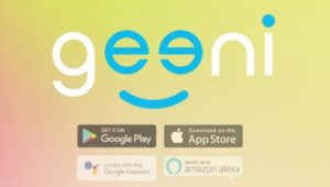 Download Geeni App for PC Windows 10, window 8 and window 7