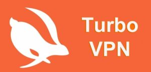 Download Turbo VPN for PC Window 7, 8 & 10