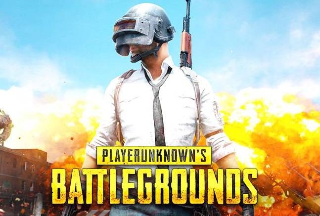 How to Download PUBG Free For PC
