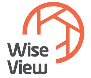Wiseview App for PC