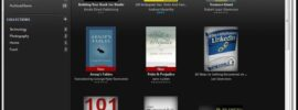 Kindle Reader for PC Windows