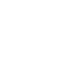 MB Accounting and Business Services Gold Coast Brisbane Tweed Heads