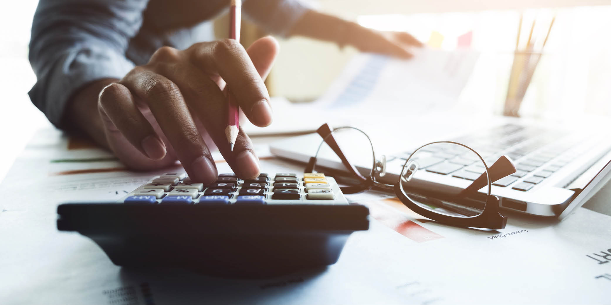 MB Accounting and Business Services Gold Coast Brisbane Tweed Heads Tax Return