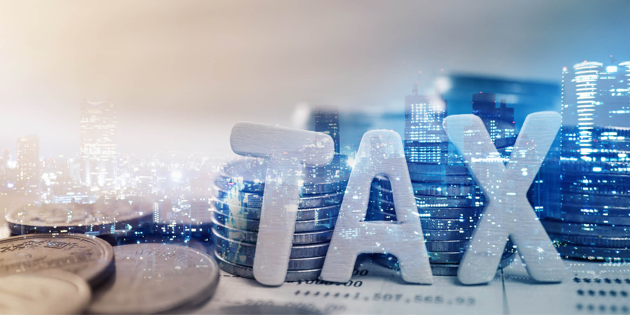 MB Accounting and Business Services Gold Coast Brisbane Tweed Heads Tax