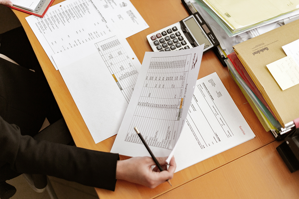 MB Accounting and Business Services Accounting