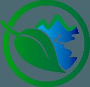 LOESS HILLS ENVIRONMENTAL