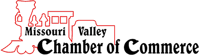 Missouri Valley Chamber