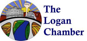 The Logan Chamber