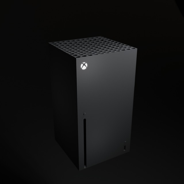 Microsoft-Release-Date-for-New-Xbox-Series-Announced