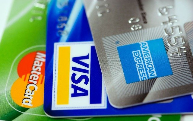 Credit-Card-Companies-Experience-Double-Digit-Drop-During-the-Third-Quarter