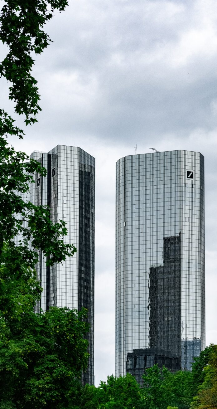Deutsche_Bank_Settles_for_$125_Million_Fine_for_Bribery_Trading_Practices