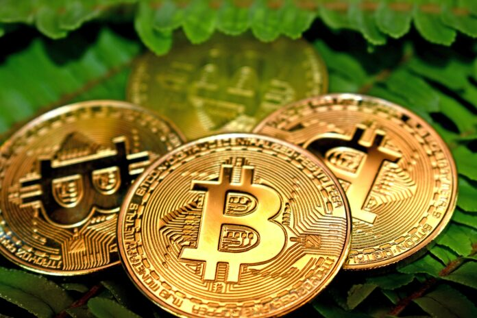 Bitcoin_Goes_Above_$46,000