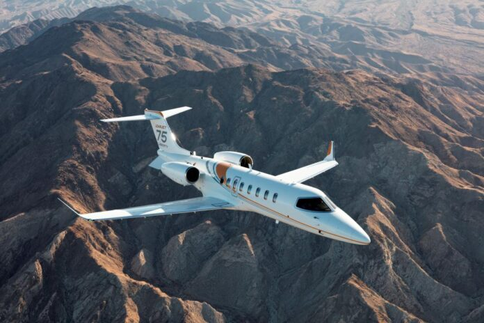 Learjet_To_Stop_Producing_its_Aircraft