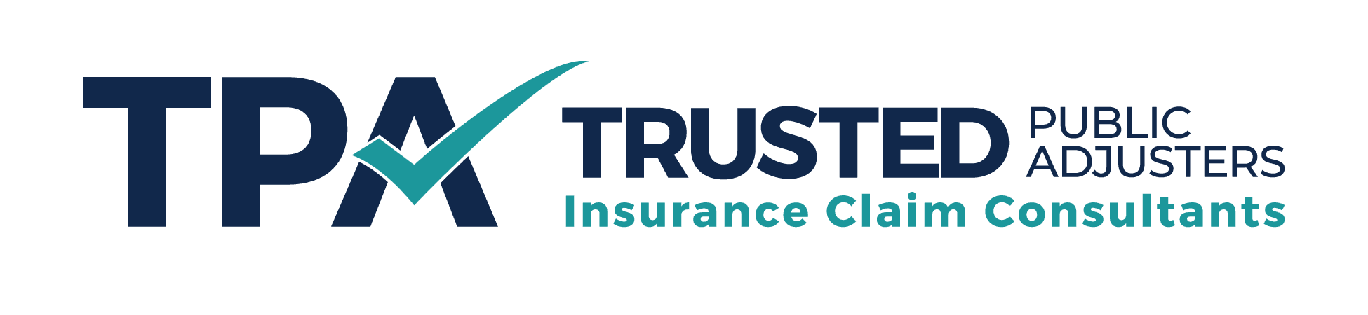 Trusted Public Adjusters of Florida