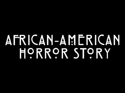 An American Horror Story