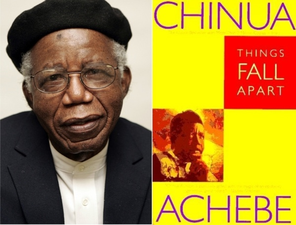 African Short Stories Review