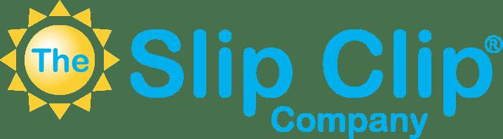Slip-Clip-Logo-11-15-14