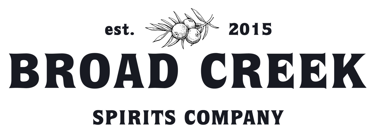 Broad Creek Spirits Company