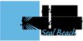 Seal Beach Center for Spiritual Living