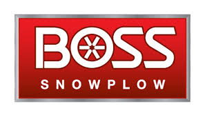 Snow Plows | Alberta Dealer of Boss Snow Plow Blades & RPM Snow ...