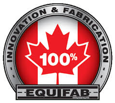 Equifab mechanical assembly specialist