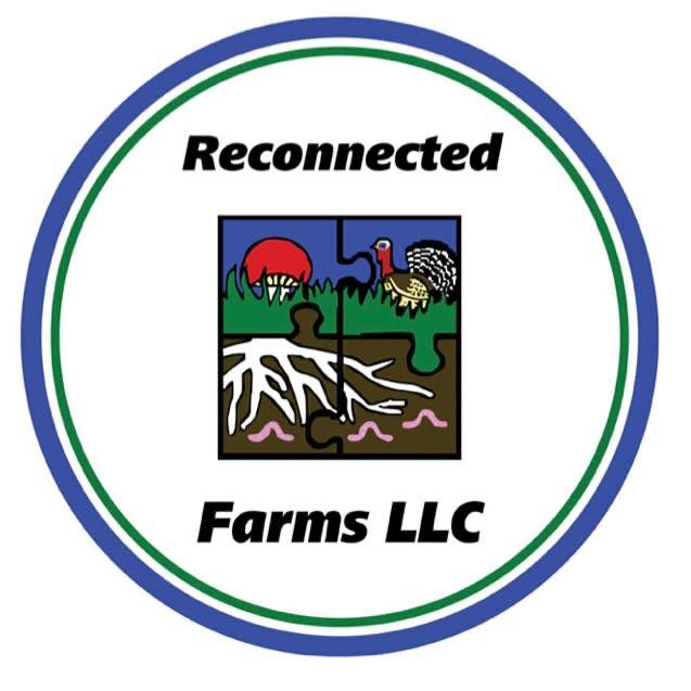 Reconnected Farms