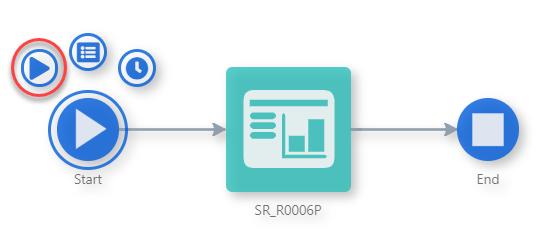 Start  End  SR-R0006P