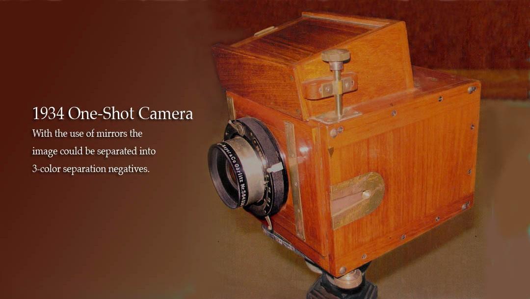 Camera_03