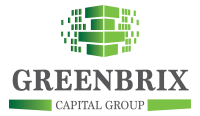 Greenbrix Capital Group