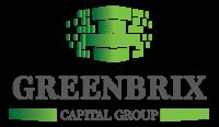 Greenbrix Capital Group