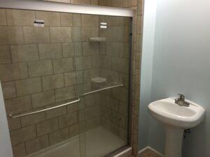 custom_bathroom_plumbing_fixtures_frederick_md