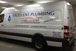 excellent_plumbing_truck