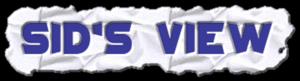 sids view logo_SM